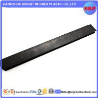Wholesale Custom Molded PTFE Parts from china suppliers