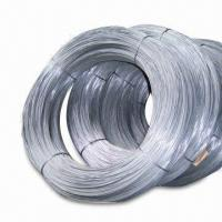 Wholesale duplex stainless 1.4501 wire from china suppliers