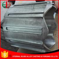Wholesale Alloy S-816 Personalized Shaped Strong Stability Metal Cobalt castings EB3378 from china suppliers