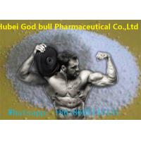 Wholesale Nandrolone base Powder CAS 434-22-0 Nandrolone injection Steroid from china suppliers
