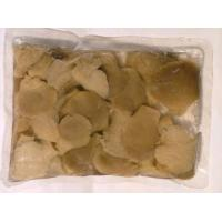 Wholesale Boiled Oyster Mushroom from china suppliers
