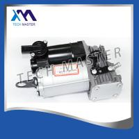 Wholesale Mercedes Benz W164 Air Suspension Compressor from china suppliers