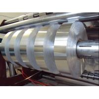 China Aluminium Strip Coil on sale