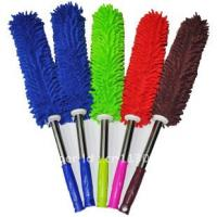 Wholesale Microfiber car wash brush from china suppliers