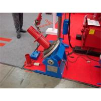 Wholesale TIG Pipe Welding Equipment from china suppliers