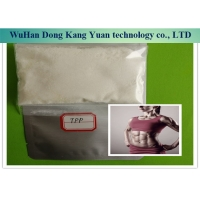 Buy cheap 1255-49-8 Steroid Hormone Powder 99% Testosterone Phenylpropionate Powder from wholesalers