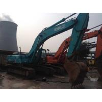Wholesale Used Kobelco SK350 excavator from china suppliers