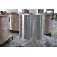Wholesale Packing Wooden Case Of Aluminium Garden Edging Strip For Transformer Winding from china suppliers
