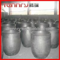 Buy cheap Graphite Crucible for Melting Metal from wholesalers
