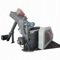 Wholesale Particles Briquetting Machine with 110 to 250V Voltages and 45000W Power from china suppliers