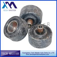 Wholesale Mercedes W220 Air Shock Absorber for Front top Mount Air Suspension Repair Kit 2203202438 from china suppliers