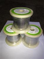 Wholesale Inconel X-750 Wire/Ribbon/Strip, Alloy 750, Inconel 750 from china suppliers