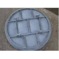 Wholesale wire mesh demister made in china/defroster/plastic demister/stainless steel demister from china suppliers