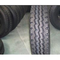 Buy cheap Cheap Tires For Truck from wholesalers