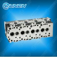 China Cylinder Head for Toyota 3L , OEM No.: 11101-54131 AMC NO. 909053 on sale