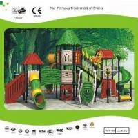Wholesale Latest Tree Room Series Outdoor Indoor Playground Amusement Park Equipment from china suppliers