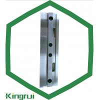 Buy cheap cnc components manufacturers from china from wholesalers