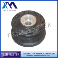Wholesale 37126785537 Rear Top Mount For B-M-W E66 Air Suspension Shock Repair Kits from china suppliers