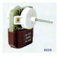 Wholesale Refrigerator Shaded-Pole Motor from china suppliers