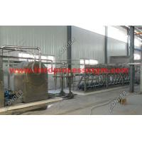 Wholesale Starch Centrifugal sieve/starch sieving centrifugal/Cassava starch sieves from china suppliers