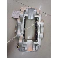 China Replacement 2015 Toyota Hilux Revo Parts , 47730-0K300 Steel Disc Brake Caliper on sale