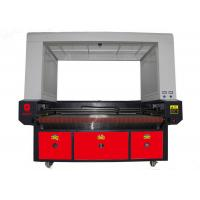 Wholesale High Precision Laser Cutting Equipment 180 Wattage CAD Biaxial Asynchronous from china suppliers