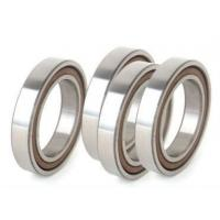 Wholesale Bore 55mm Sweden  Ball Bearing / Chrome Steel Bearings 7311BECBM from china suppliers