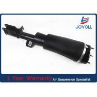 Wholesale Air Suspension Shock Strut For Range Rover L322 MK-III Front Right RNB000740 from china suppliers