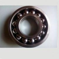 China FY 2.7/16 TF/VA228 high temperature Flanged Y-bearing units with a cast housing on sale