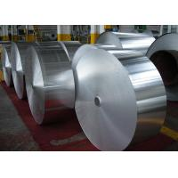 Wholesale Architectural Roofing Aluminium Coils 1050 / 1060 / 1100 Alloy Aluminum Coil from china suppliers
