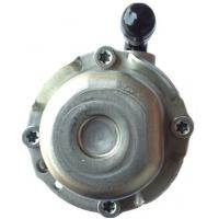 Wholesale OEM 32416760036 32411097149 Power Steer Pump For BMW 3 Series E46 from china suppliers
