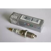 China Audi Original A6 2.8L Car Engine Spark Plug , 06E905611 High Performance Spark Plugs on sale