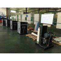 Wholesale Low Noise Oil Less Piston Compressor, Durable Scroll Air Compressor from china suppliers