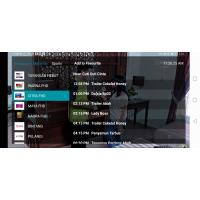 Quality 3/6/12 months Myiptv4k Subscription Pin Code for sale
