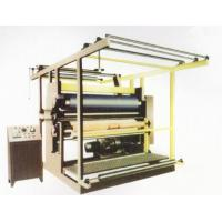 Wholesale Vertical Multi rollers Fabric Printing Machine Heat-press Printing Machine from china suppliers