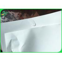 Wholesale Nonacid Anti Folding Synthetic Stone Paper Roll 60gsm 80gsm 100gsm 120gsm 150gsm from china suppliers