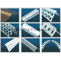 Wholesale Stable Woven Metal Mesh Metal Article Kok Building Corner Protection from china suppliers