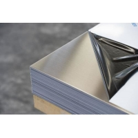 Wholesale #4 Stainless Steel Protection Film from china suppliers