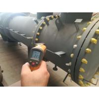 Wholesale High Integrity 3rd Party Quality Inspection , Pressure Vessel Inspection from china suppliers