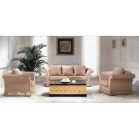 Wholesale Lobby/Sitting Aera Furniture,Modern/Fabric Sofa,SF-035 from china suppliers