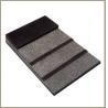 Buy cheap Cotton CC Conveyor Belt from wholesalers