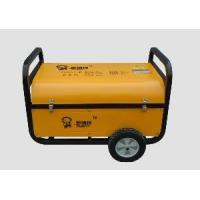 Wholesale 3.5kw High Pressure Car Washer from china suppliers