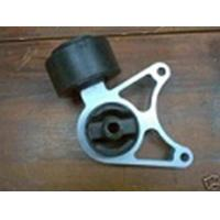 China GXGK Land Rover Spare Parts Rear Right Engine Mount KHC500080 on sale