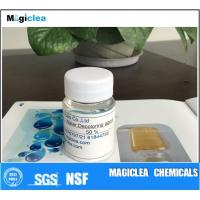 China Decolor Processing Agent Water treatment chemicals on sale
