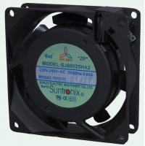 Wholesale SUNTRONIX AC FAN SJ8025HA2 from china suppliers