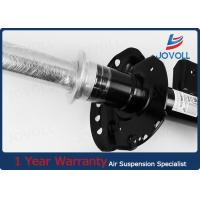 Quality Rear Range Rover Air Strut, Range Rover Air Suspension Parts Replacement for sale