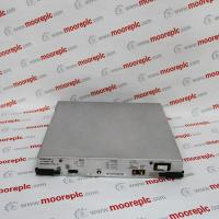 Wholesale Honeywell 51198947-100 51198947-100G DCS parts from china suppliers