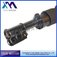 Wholesale Range Rover Air Spring Strut LR032560 LR012859 Air Shock Absorber from china suppliers