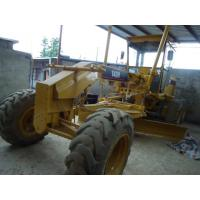 Huitong construction machinery campany