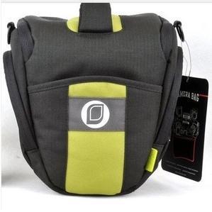 China tactical DSLR shoulder camera bag for canon camera bag on sale